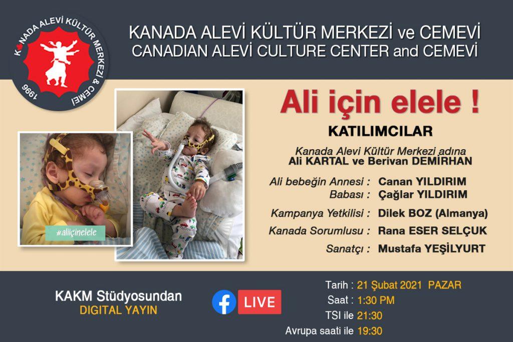 Ali Bebek_1