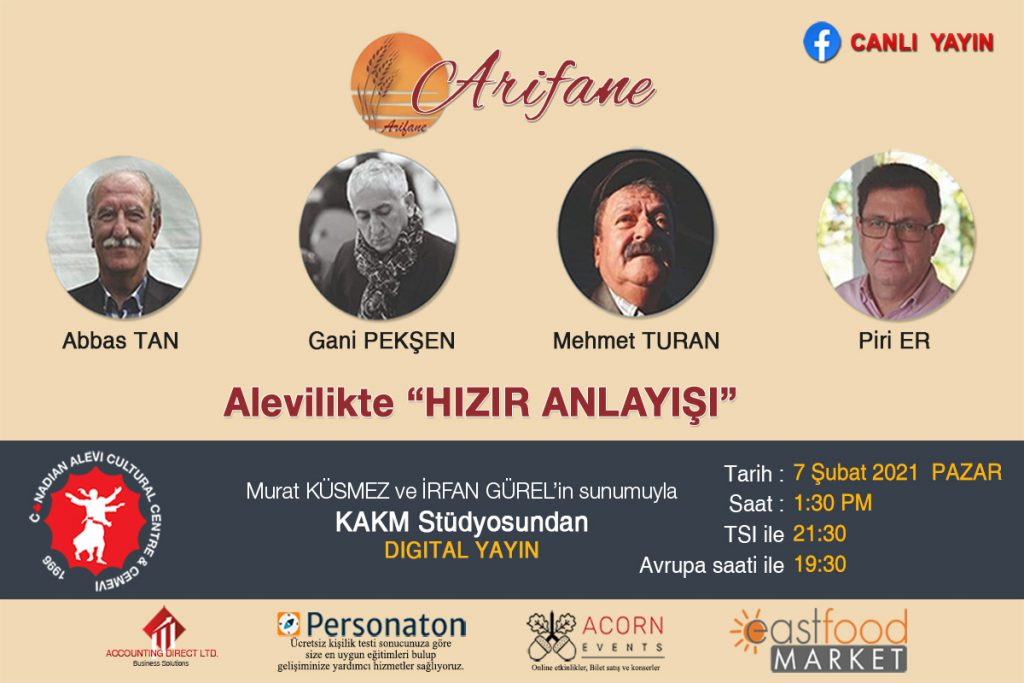 arifane_alevilikte_hızır