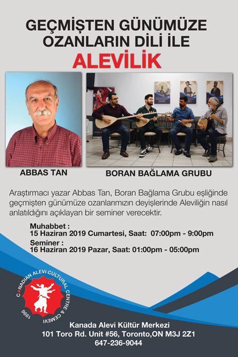 AbbasTan-Seminer3